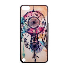 Feather Tribal Dream Catcher Hard Case Cover for iPod Touch 5 gen 5th generation