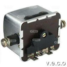 LUCAS TYPE DYNAMO REGULATOR RB108 12 VOLT 12V 11 AMP NCB119 37365 130040