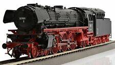 Roco 72207 Schnellzuglok BR 03 1021 der DB Ep.3 mit DSS, UVP:449 €, Neu in OVP