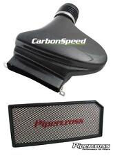 Carbonspeed VW Golf Mk5 ED30 GTi 2.0T TFSi Cold Air Intake Air Box + filter