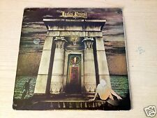 JUDAS PRIEST Sin After Sin LP vinile vinyl UK