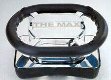The Max Pro Massager Shiatsu Relax Power Body Therapy Muscle Back Vibrating New