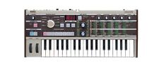 271 Patches Korg Microkorg Collection Synthesizer Synth Sounds