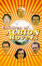 Children of Albion Rovers by James Meek, Alan Warner, Paul Reekie, Gordon...