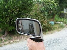 Toyota MR2 MR-S spyder ZZW30 Side Mirror Left