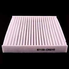 New C35667 Cabin Car Auto Air Filter Practical For Toyota Yaris Tundra Camry