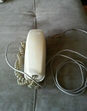 VINTAGE BELL SYSTEM WESTERN ELECTRIC TELEPHONE