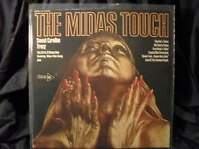 The Midas Touch - Same