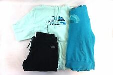 The North Face Women's Lot of 3 Pullover Jackets & Pants Size XL [Y12543]