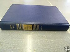 The GOLDEN FURY by Marian Castle 1949  Hardcover (no DJ) FREE Ship!!