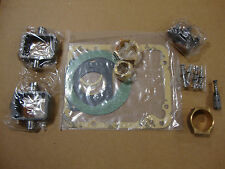 8N 9N 2N FORD TRACTOR HYDRAULIC PUMP REPAIR KIT 8N 9N 2N