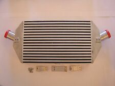 Intercooler Mitsubishi Lancer EVO 7-9 EVO7 8 9 CT9A 4G63 8 turbo saloon