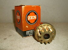 """""""Zen"""" Starter Drive for all Years of Yamaha 500 Personal Watercraft"""