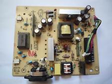 For HP HWP2847 LA2205 ILPI-159 492561400100R Power Board