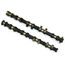 Cosworth Camshafts FOR 06-14 MAZDA MZR 2.0/2.3/2.5 VVT 3/5/6/MIATA/MX-5