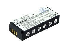 UK Battery for Midland XTC200VP3 BATT9L 3.7V RoHS