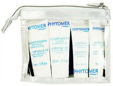 Phytomer Trousse Voyage Travel Kit: 4 Products Brand New