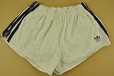 vtg Adidas Sprinter West German High Leg Shorts -Glanz Ibiza - Medium #487
