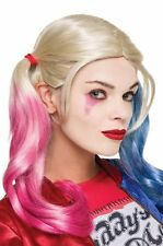 Suicide Squad Harley Quinn Makeup Kit Margot Robbie, Pairs well with the Joker