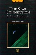 The Star Connection by Rabbi Philip S. Berg (paperback)