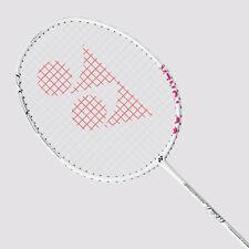 YONEX Isometric TR1 Badminton TRAINING Racquet, 118gw/Mesh Cover, Build Strength