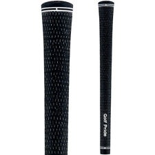 NEW GOLF PRIDE TOUR VELVET BCT CORD. STANDARD SIZE. FULL CORD GRIP