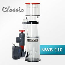 Reef Octopus Classic 110 In Sump Protein Skimmer (NWB-110)