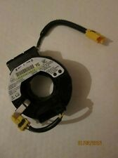 HONDA CRV AIR SQUIB SPIRAL CABLE BAG RING  2007 - 2011 2.0 2.2 2.4