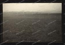 Foto-Herbrechtingen-Cantiere-Cantiere - Prato-CAMPO-edilizia abitativa-per 1930-3