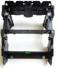 Audi A4 B6 B7 2001-07 double din cage radio support 8E0858005F