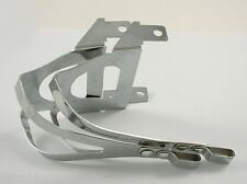 CHRISTOPHE Side Mount Toe Clips New Old Stock size medium vintage bicycle parts