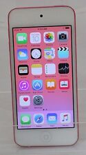 Apple iPod touch 5th Generation Pink (32GB) (41-8E)