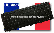 Clavier Français Original Asus Eee PC EeePC 1015P 1015PD 1015PDG 1015PE Série