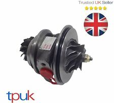 FORD TRANSIT TURBO TURBOCHARGER CARTRIDGE 2.4 RWD 90/115/120/125 ps MK6 TTC18