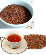 1 oz. Red Rooibos Tea (Aspalathus linearis) W