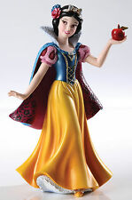 Disney Showcase Snow White Figurine  NEW in BOX  19860