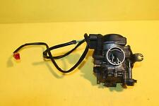 2012 YIYING YY50 QT-5 BENZHOU CARBURETTOR CARB