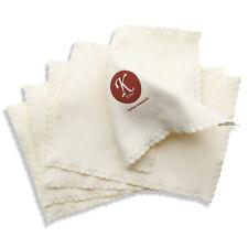 Kölner Tuch Tissue Set Blattgold Vergolden