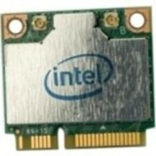 INTEL 7260.HMWWB.R Dual Band Wireless-AC 7260 - Network adapter - PCI Express...