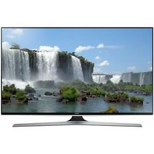 "SAMSUNG  TV LED  Full HD 600 Hz  50"" UE50J6200 Smart TV WI-FI Quad Core HDMI usb"