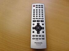N2qajb000094 Panasonic Sistema De Audio Control Remoto