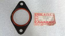 Kawasaki NOS NEW  11009-3012 Exhaust Gasket Intruder Invader Snow 1978-79
