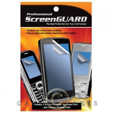 Apple iPhone 4/i4S LCD Screen Protector-5 Pack Cover Protector Guard Shield