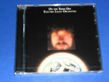 Electric Light Orchestra - On the third day - CD  SIGILLATO