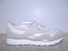 REEBOK Classic Womens Athletic  Running Shoes Size 8