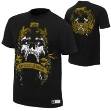 WWE WRESTLING TRIPLE H 2013 T SHIRT S-L