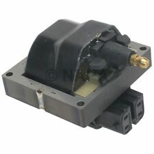 SORENSEN IGNITION COIL GC-408; fits VARIOUS 1985-98 G.M. Vehicles; & Others