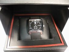 TAG Heuer Men's WW2110.FT6005 Monaco II Automatic Watch
