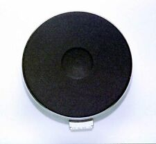 WESTINGHOUSE CHEF HOTPLATE  SOLID ELEMENT 12.18483.003 2000W 180mm PAB630Q