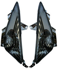 500 t max clignotants feu avant 2008 09 10 11 HEADLIGHT TURN LIGHT TMAX 500